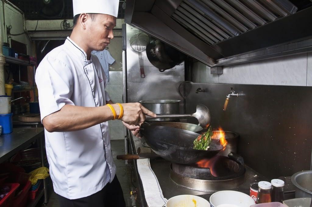 thai food delivery kl