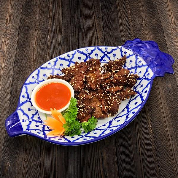 Thai Food Delivery Kuala Lumpur Sundry Tenderloin-min