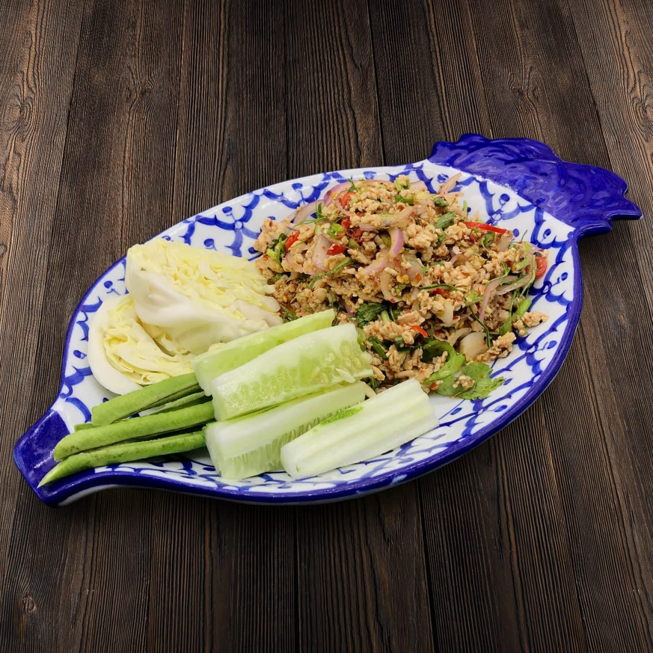 thai food delivery near me open now - Thai Food Delivery ...